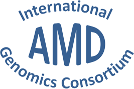 IAMDGC: International Age-related Macular Degeneration Genomics Consortium