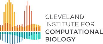 CICB-Logo