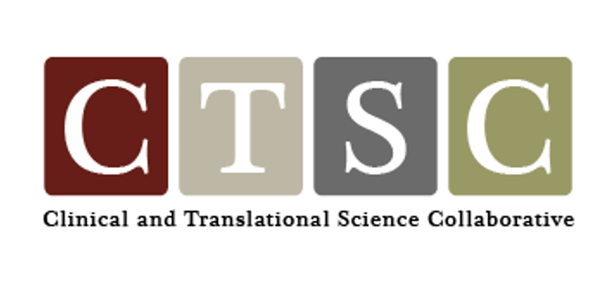CTSC_resource_logo1